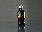 枸杞汁(浓汁)150ml