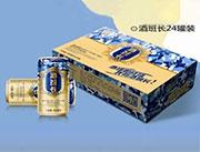 酒班�L植物�料24罐�b