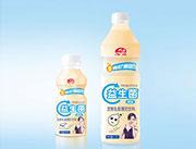 海鹭益生菌发酵乳酸菌奶饮料