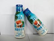 椰子汁1L