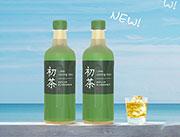 初茶青柠lehu国际app下载