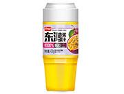 东鸿百香果汁