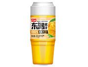 东鸿芒果汁