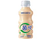 菌悦乳酸菌lehu国际app下载340ml