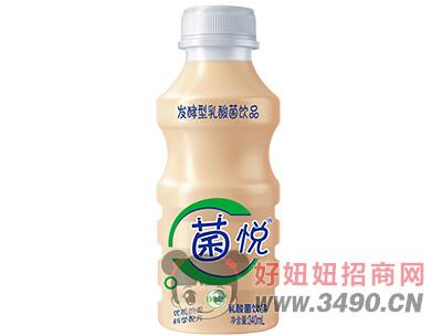 菌��乳酸菌�品340ml