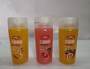 益生菌产品