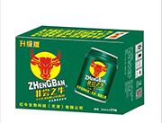 非常之牛能量饮料250ml×24罐
