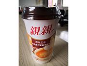 杯装冲泡原味奶茶