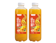 发酵芒果汁1.25L