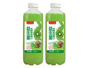 �l酵�J猴桃汁1.25L