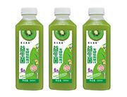 �l酵�J猴桃汁500ml