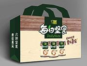 植物蛋白饮品礼盒装