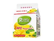 NFC芒果汁