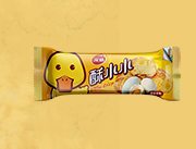 休闲零食咸蛋黄味