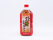 野生酸��汁1L
