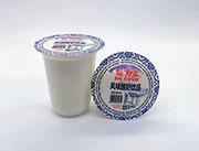 智力多�L味酸奶�品250g