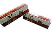 巧克力甜甜酥盒�b