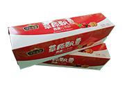 燕���t��酥盒�b