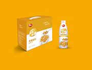 燕��酸奶�Y盒