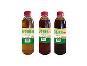 五香调味麻辣油 红油