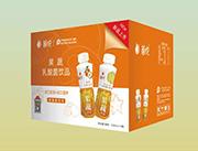 果蔬乳酸菌lehu国际app下载.
