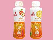 果蔬乳酸菌饮品330ml