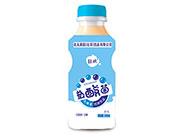 340益酸菌风味饮料