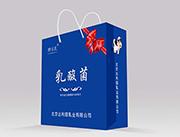 乳酸菌�Y盒