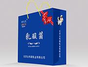乳酸菌�Y盒袋