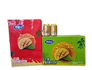 芒果果汁平安电竞游戏礼盒套装