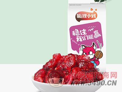 蔓越莓干-(2)