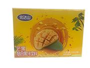 芒果复合果汁lehu国际app下载箱装.