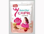 嘉鑫红枣桂圆红糖288g