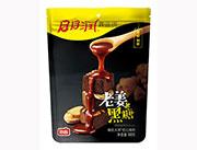 嘉鑫老姜红糖188g