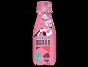 �|方�饭�蔬乳酸菌�品瓶�b