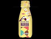�|方�饭�蔬乳酸菌�品�S色瓶