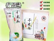 葛根干米粉(5*350g)