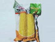 佰�r�r�I糯玉米 500g