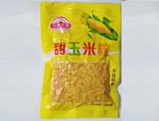 佰�r�r�I甜玉米粒 200g