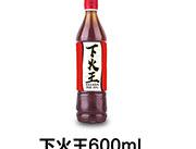 下火王凉茶600ml