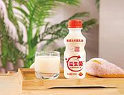 益生菌乳酸菌风味lehu国际app下载