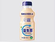 益生菌原味乳酸菌风味lehu国际app下载