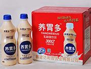 养胃多乳酸菌lehu国际app下载1.25LX6瓶