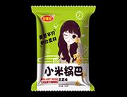 小米�巴五香味108g