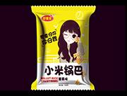 小米�巴蟹�S味108g