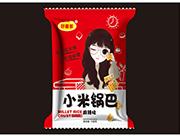 小米�巴麻辣味108g