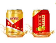 刺梨味�I�B素�料 250ml