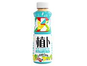 植卜乳酸菌�品1L