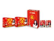 245mlX12罐(16罐)-马蹄罐-椰泰椰子汁