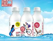 �口葡萄糖�a水�料能量型